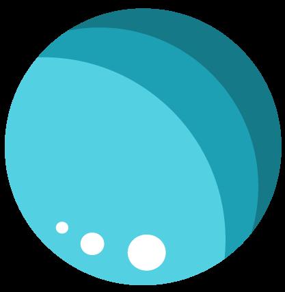 Логотип сайта Год 2020 Белой Металлической Крысы
