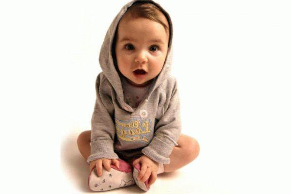 Мужские имена для ребенка русские по месяцам